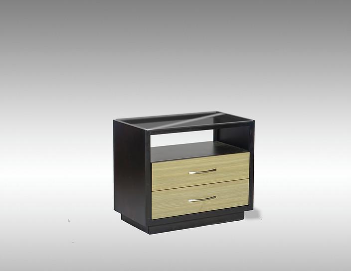 Home   Hackney Furniture